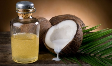 What You Should Know About Shelf Life of Coconut Oil