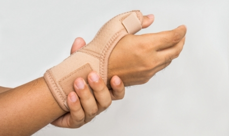 Does Coconut Oil Reduce Pain In Carpal Tunnel Syndrome?