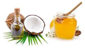 5 Ways to Boost Your Immunity Using Coconut Oil