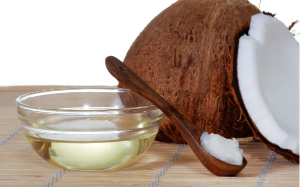 How to Best Use Coconut Oil