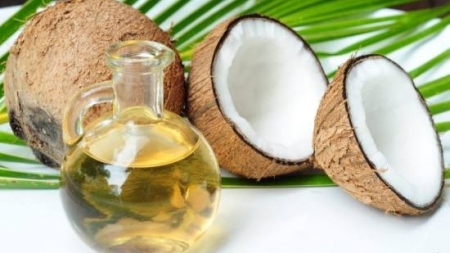 Why I Use Coconut Oil, And Maybe You Should Too