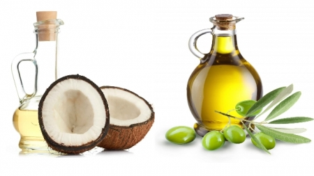 Top 10 Ridiculous Benefits of Coconut Oil
