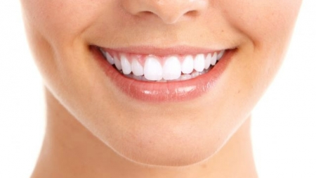 Coconut Oil For Teeth: The Good, The Bad And The Ugly Secrets