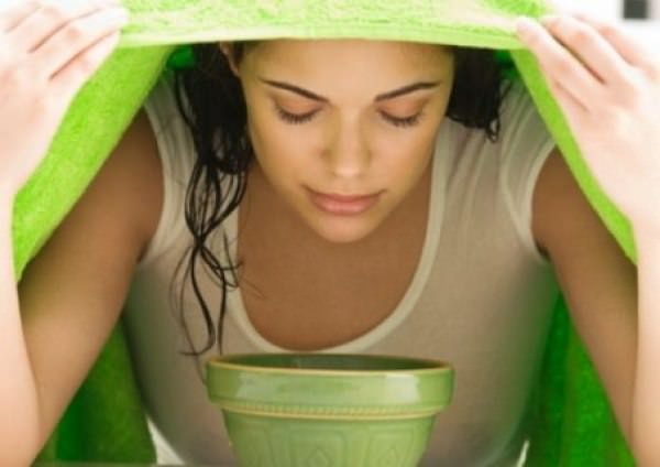 5 Natural Remedies for the Common Cold