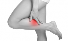 How to Get Rid Of Muscle Cramps and Spasms The Organic Way