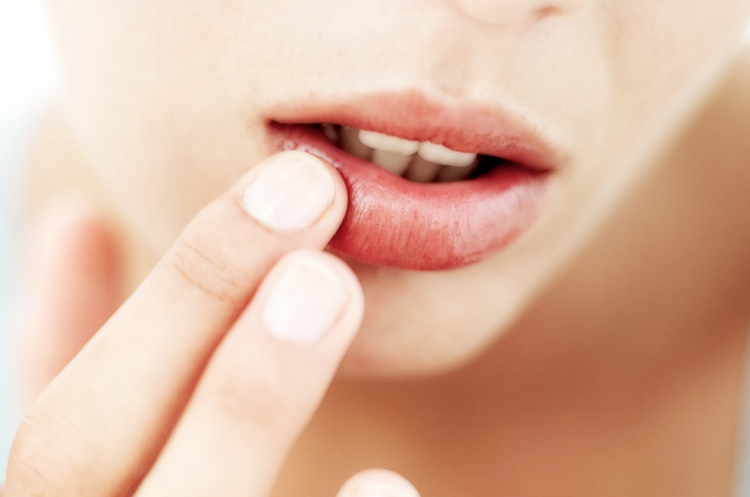 Ugly Truth About Lip Balm Addiction